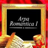 Play & Download Arpa Romántica I by Susanna Klincharova | Napster