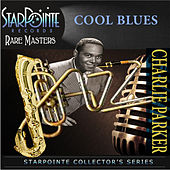 Play & Download Cool Blues by Charlie Parker | Napster