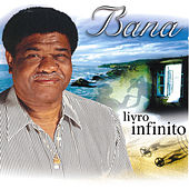 Play & Download Livro Infinito by Bana | Napster