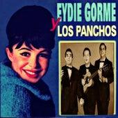 Play & Download Eydie Gorme y los Panchos by Eydie Gorme | Napster
