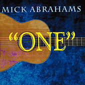 One by Mick Abrahams