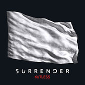 Surrender by Kutless