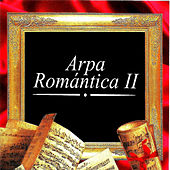 Arpa Romantica II by Laetitia Schouten