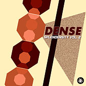 Spendensity, Vol. 2 by Dense