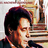 Play & Download Ma tdoum el Hekma by Hachemi Guerouabi | Napster