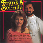 The Best of Frank & Belinda by frank