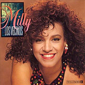 Play & Download Lo Mejor de Milly y los Vecinos by Milly Quezada | Napster