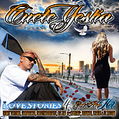 Play & Download Love Story 4 by Cuete Yeska | Napster