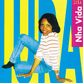 Play & Download Nha Vida by Lura | Napster