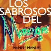 Canta Manny Manuel by Los Sabrosos Del Merengue