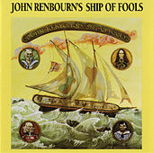 Play & Download Ship Of Fools by John Renbourn | Napster