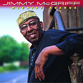 Play & Download McGriff Avenue by Jimmy McGriff | Napster