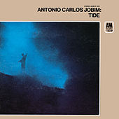 Play & Download Tide by Antônio Carlos Jobim (Tom Jobim) | Napster