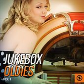 Play & Download Jukebox Oldies, Vol. 1 by Various Artists | Napster
