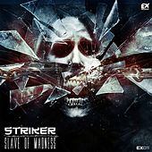 Play & Download Slave of Madness by Striker | Napster