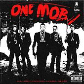 One Mob by Lil Blood