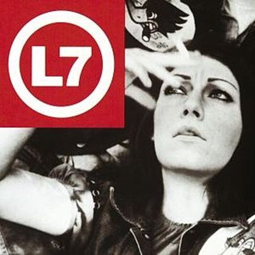 Play & Download The Beauty Process: Triple Platinum by L7 | Napster