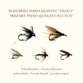 Play & Download Schubert: Piano Quintet