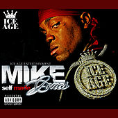 Self Made by Mike Jones