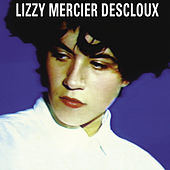 Play & Download Fire / Mission Impossible EP by Lizzy Mercier Descloux | Napster