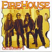 Play & Download Category 5 by Firehouse | Napster