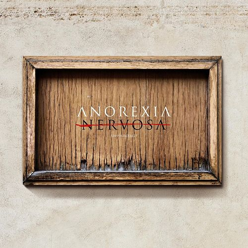 Play & Download Anorexia by Showbread | Napster