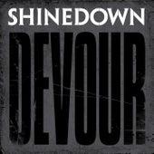 Devour von Shinedown