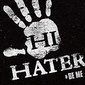 Play & Download Hi Hater by Maino | Napster