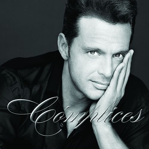 Play & Download Complices by Luis Miguel | Napster