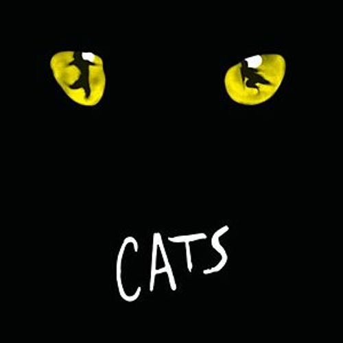 Play & Download Cats (1981 Original London Cast) by Andrew Lloyd Webber | Napster
