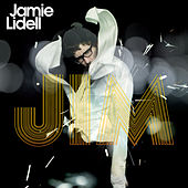 Play & Download Jim by Jamie Lidell | Napster