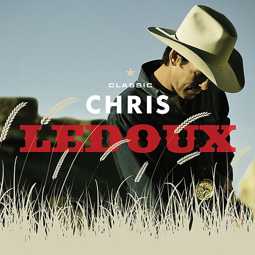 Play & Download Classic Chris LeDoux by Chris LeDoux | Napster