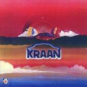 Play & Download Kraan by Kraan | Napster