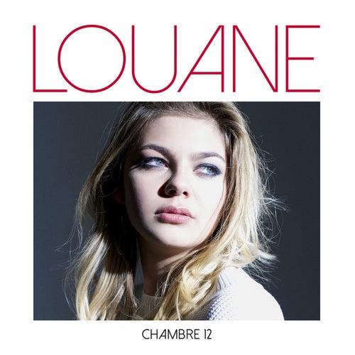Chambre 12 (Deluxe) von Louane