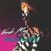 Play & Download Perseguição (Remixes) by Vanda May | Napster