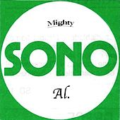 Play & Download Mighty Sono Algérie by Various Artists | Napster