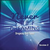 Never Stop Dreaming, Vol. 2 (Dreaming Chill Tunes) by Various Artists