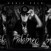 Palabreo 2020 by Various Artists