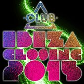 Play & Download Club Session Ibiza Closing 2015 by Various Artists | Napster