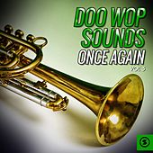Doo Wop Sounds Once Again, Vol. 5 by Various Artists