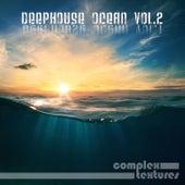 Deephouse Ocean, Vol. 2 by Various Artists
