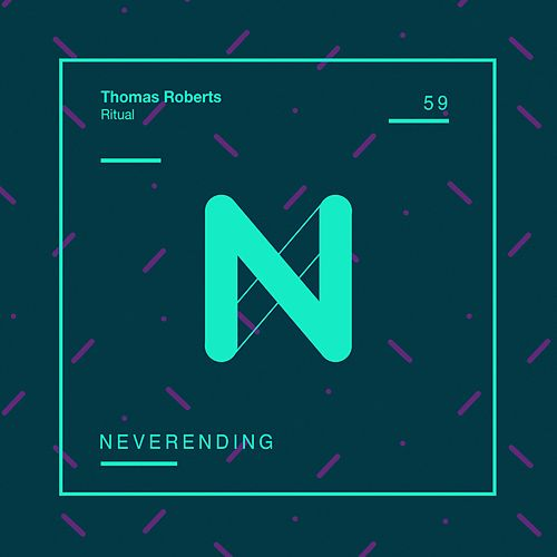 Play & Download Ritual by Thomas Roberts | Napster