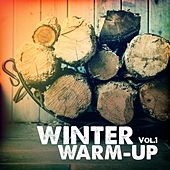 Play & Download Winter Warm-Up, Vol. 1 by Various Artists | Napster