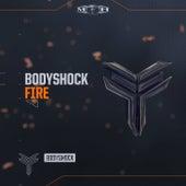Fire (8) by BodyShock