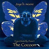 Play & Download Project Butterfly by Joye B. Moore | Napster