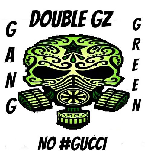 Play & Download Gang Green Music (Explicit) by Gang Green | Napster