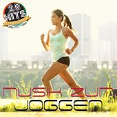 Musik Zum Joggen (20 Hits Compilation 2015) by Various Artists