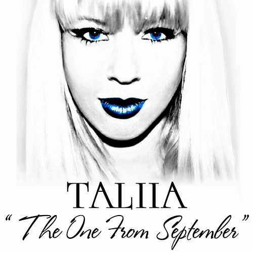 The One From September by Taliia