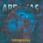 Retrospektiva by Abraxas