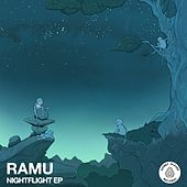Nightflight - Single by Ramu